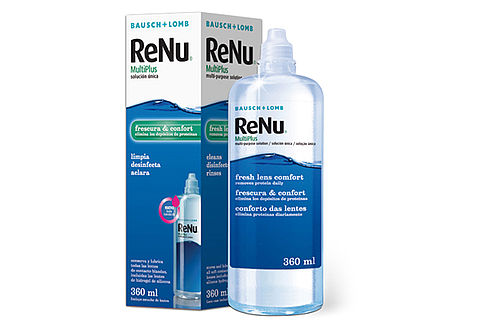 3f9a574afc45c ReNu® Multiplus